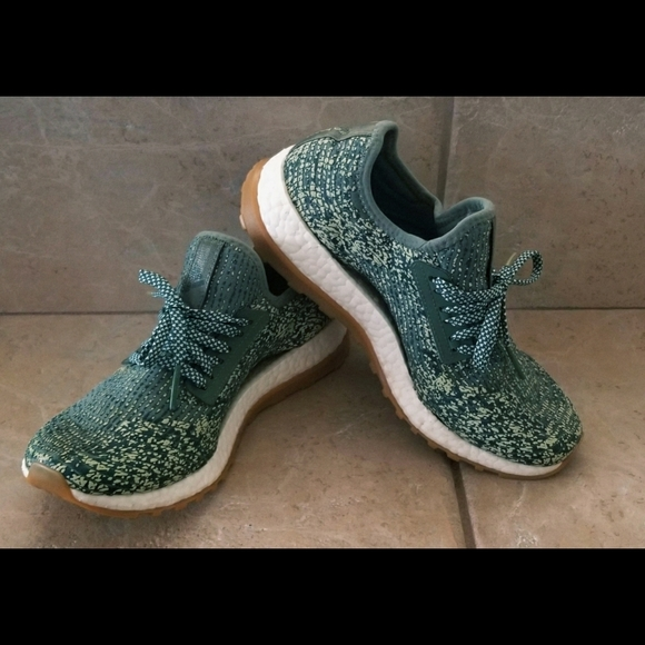 most popular huge sale premium selection adidas Shoes | Pure Boost Gym Running Training 75 | Poshmark